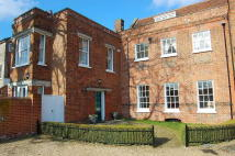 4 bedroom Town House in Woodbridge, Suffolk