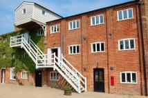 2 bed Apartment for sale in Snape Maltings