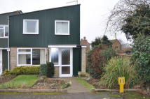 3 bedroom End of Terrace home in Beech Way, Woodbridge