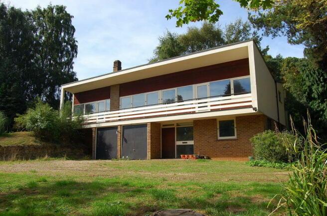 Property For Sale Hertfordshire Under