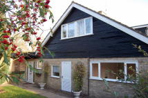4 bed Detached property in Ufford Place, Ufford