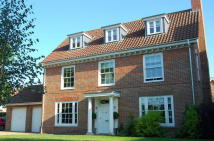 Melton Detached house for sale