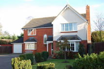 5 bedroom Detached property in Gurdon Road, Grundisburgh
