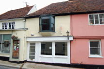 property for sale in Market Hill, Woodbridge