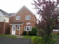 3 bedroom Detached house for sale in Ascot Road, Oswestry...