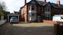 3 bed semi detached house for sale in Station Avenue,, Chirk...