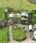 Detached Bungalow for sale in Oswestry, Oswestry