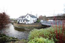 2 bed Detached property in Llanrhaeadr Ym Mochnant...