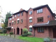Flat in Leatherhead