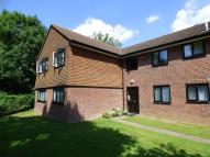 Flat in Merrylands Road, Bookham...
