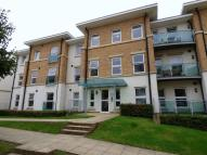 2 bedroom Flat in Highbury Drive...