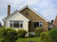 3 bed Detached Bungalow to rent in Stonehill Close, Bookham...
