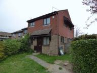 1 bed Terraced property to rent in Tadworth