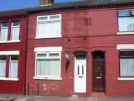 Pennington Road Terraced property to rent