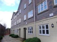 5 bed Terraced house to rent in Quarry Gardens...