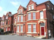 Flat to rent in Balliol Road, Bootle