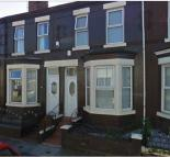 3 bed Terraced house to rent in Margaret Road, Walton...