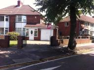 semi detached house to rent in Sedgemoor Road...
