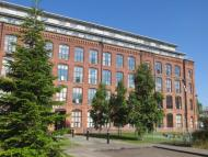1 bed Apartment to rent in Victoria Mill...