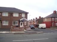 semi detached house to rent in Fernhill Road, Bootle...