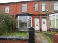 3 bedroom Terraced property in Mills Hill Road...
