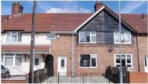 3 bed semi detached home in Barford Road, Longview...