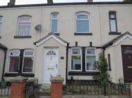Terraced house to rent in Tonge Moor Road, Bolton