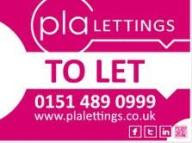 3 bed Terraced home to rent in Tickle Avenue, St Helens