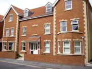 2 bed Flat to rent in Wessex HouseChurch...
