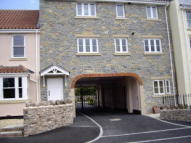 2 bed Apartment in Harvest Rise Moorland...