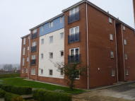 Apartment in Old Coach Road, Runcorn...