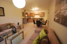 2 bedroom new Apartment in Bridge Road, Prescot, L34