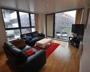 Apartment for sale in Issac Way, Collyhurst...