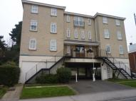 1 bedroom Flat for sale in Undercliff Road West...