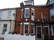 3 bed Maisonette in 40 Manning Road...