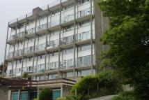 2 bed Maisonette in Wolsey Gardens...