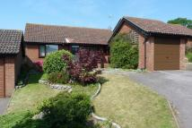 3 bed Detached home in Dovedale, Felixstowe...