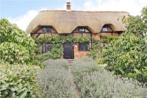 4 bed Detached home for sale in Front Street...