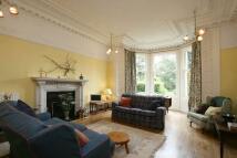 4 bedroom semi detached house in 1 Greenside House...