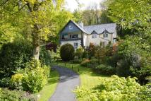 Loughrigg Detached house for sale
