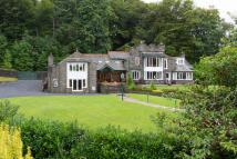 6 bedroom Detached house for sale in Beech Manor, Storrs Park...