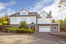 Detached home in Welcome Lodge...
