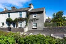 3 bedroom Cottage for sale in Maggie Puddle Cottage...