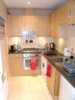 Flat to rent in North Street, Strathaven...