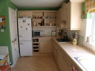 4 bed Detached home for sale in Greystone Place...