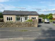3 bed Bungalow in Darley, Harrogate...