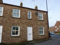 2 bedroom property in King Street, Ripon...