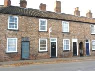 Character Property in Bondgate, Ripon...