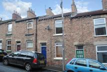 property in Lickley Street, Ripon...