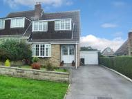 4 bedroom property to rent in Lark Lane, Ripon...